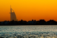 Конгресс в г.Дубай, ОАЭ