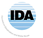 «International Desalination Association»